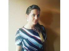 Marielle Yrjas