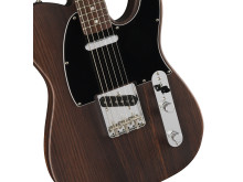 GEORGE HARRISON ROSEWOOD TELECASTER®