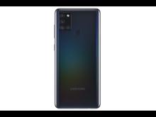 Galaxy A21s_black_back