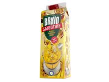 Bravo Smoothie - Mango/Passionsfrukt