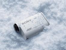FDR-X1000 von Sony_Lifestyle_01