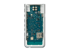 NW-ZX500_CircuitBoard_inChassis-Large
