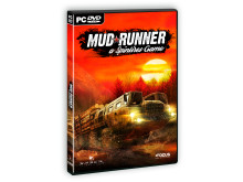 Spintires_MudRunner_Pack3D_PC_norating