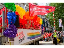 VT_Birmingham_Pride_3