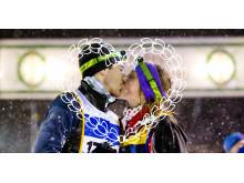 Ski_in_vigsel i Vasaloppet