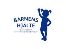 Barnens Hjälte – Nytt stipendium från Skånemejerier