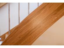 SSC lanserar världsunik metod för montering av trappor (2)