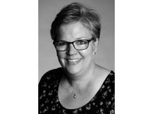 Nina Schertiger er ny Nordic Head of Premium Engagement i SAP
