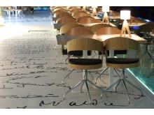 Design_Floor_3