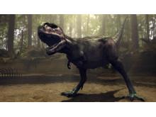 JurassicFightClub_S01_03