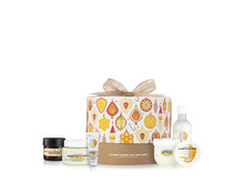 Soothing Almond Milk & Honey Ultimate Collection