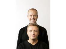 Bylund_Lundberg_ovan