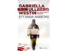 Ett enda andetag - Gabriella Ullberg Westin