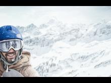 TeamD Versicherung von Zurich