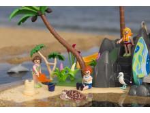 Ferienspaß mit PLAYMOBIL