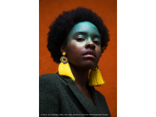 Yannis Davy Guibinga_Gabon_Open_Portraiture_2019