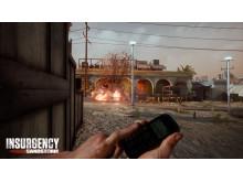 Insurgency_Sandstorm-Screenshot-11