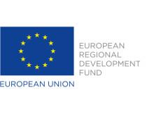 bsrp_EU-supplement_horizontal_50x20mm_rgb