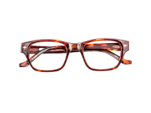 Specsavers Lyle & Scott 30374294