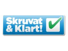 Skruvat & Klart – jämför priser och köp verkstadsjobb på nätet!