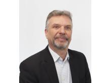 Daniel  Wladis, Head of Sales & Marketing