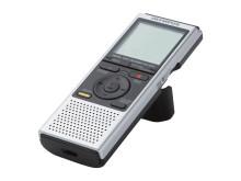 Diktafon VN-731PC