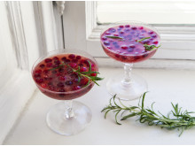Very berry mocktail - photos by Malin Målaskog (3)