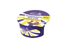 Cadbury Marvellous Mix Ups Banana Sour Fudge