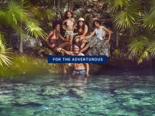 TUI-for-the-adventurous