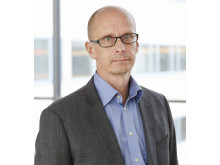 Mats Galvenius, vvd Svensk Försäkring