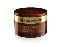 Riche Crème Comforting Anti-Wrinkle Day Cream