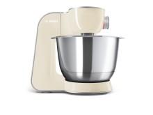Køkkenmaskine i vanilje (MUM58920) Vejl. pris: 3099 DKK