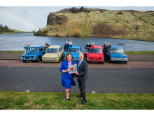 Classic Cars Welcome Scheme Relaunch 01