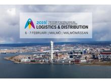 Logistics & Distrbution