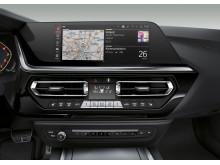 Helt nye BMW Z4