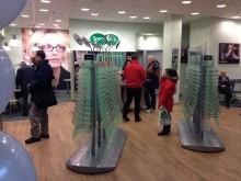 specsavers mall of scandinavia