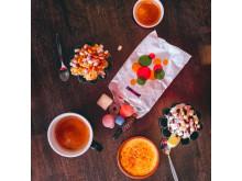 Pinchos_dessert