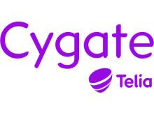 Cygate logotyp_ny okt 2016
