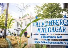 Falkenbergs Matdagar