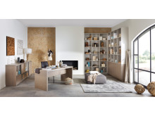 schmidt-living-hjemmekontor-i-tre-reoler-oppbevaring