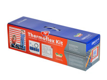 Ebeco Thermoflex Kit