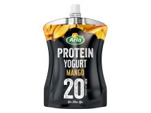 Y23063_007_PROTEIN POUCH Mango