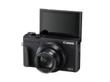 PowerShot G5X MK II LCD Up BK FSL 02