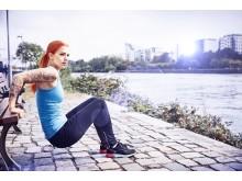Jana_Caucasian_Exercise-1