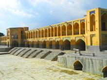 Bro i Iran