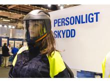 Personligt Skydd