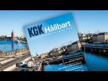 KGK Hållbart 2019