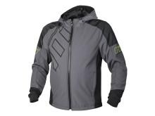 M-Racing Dare softshell hoody