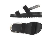 Ultralätt sandalett
