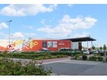 """TH Wildau informiert auf Bildungsmesse """"Impuls"""" am 17. November 2018 im A10 Center Wildau über aktuelle Studienangebote"""